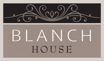 Blanch House
